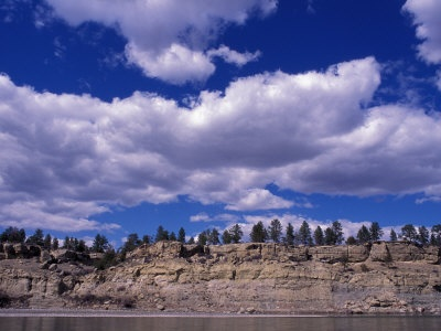 Billings, MT: Montana Www Garygreenfield Com, Montana Th Rim, Bill Montana, Favorite Places Travel, Rivers T-Shirt, Vacations Places, Montana Mountain, Montana I, Beautiful Bill