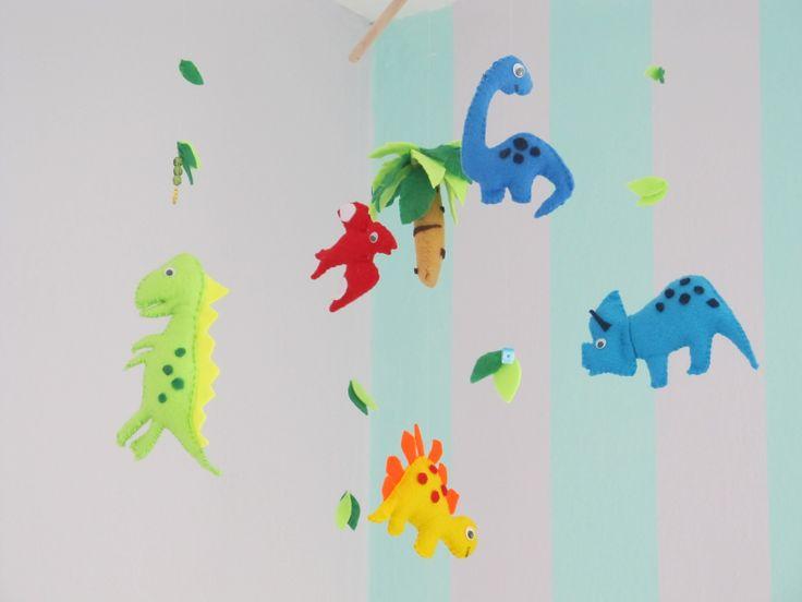 Happy Dinos Mobile