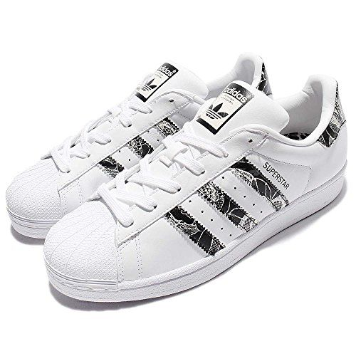 (アディダス) スーパースター BB0531 ad NAA0518 (22.0) [並行輸入品] adidas (... https://www.amazon.co.jp/dp/B072J4533Q/ref=cm_sw_r_pi_dp_x_XVvizbK74TB72