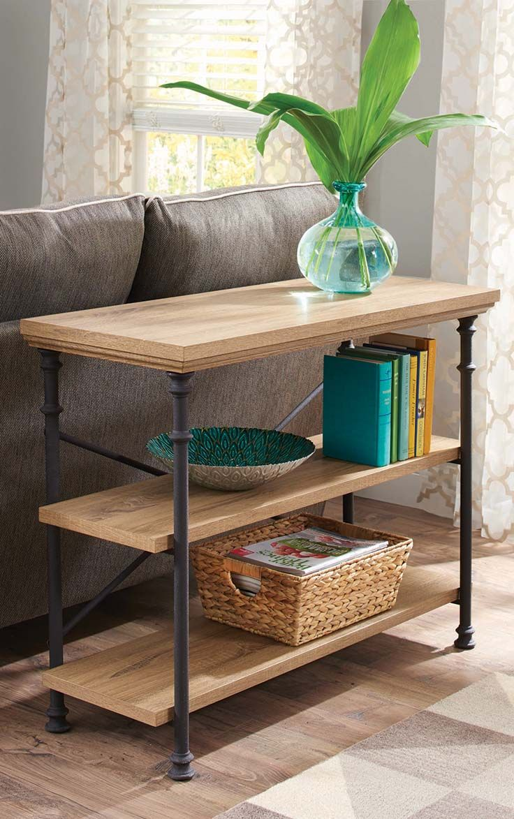 103 best images about best bets from bhg products at - Better home and garden furniture ...