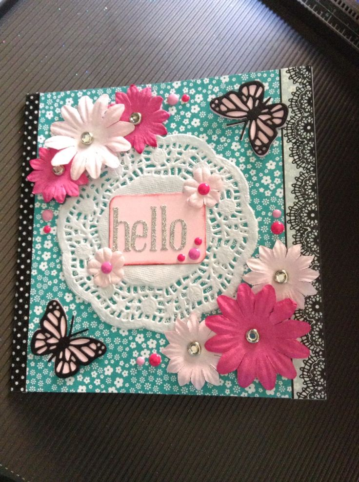Flip book for Snail Mail.