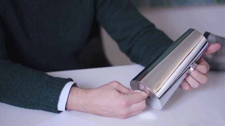 Sketching Ideas: Diego Grandi describes Closer : ashowerhead designed for @zucchettikos