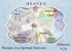 JW.ORG ONLINE LIBRARY w11 8/1 p. 27Does God Dwell in One Place? w11 8/1 p. 27 Does God Dwell in One Place? The Watchtower (2011) wol.jw.org/en/wol/d/r1/lp-e/2011572#h=5:0-6:477