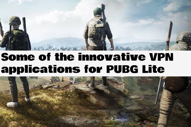 46c13a6fa6d569c030722d15f84650e9 - Which Vpn Server Is Best For Pubg