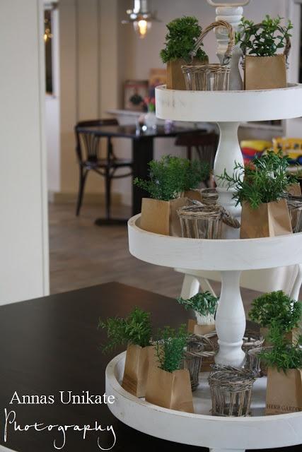 Die besten 25+ Etagere dekorieren Ideen auf Pinterest Deko - pflanzen dekoration wohnzimmer