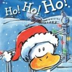 A great list of holiday books for children that would make presents  #kentonlibrary