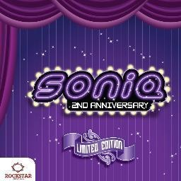 logo SONIQ_IQBAAL :*