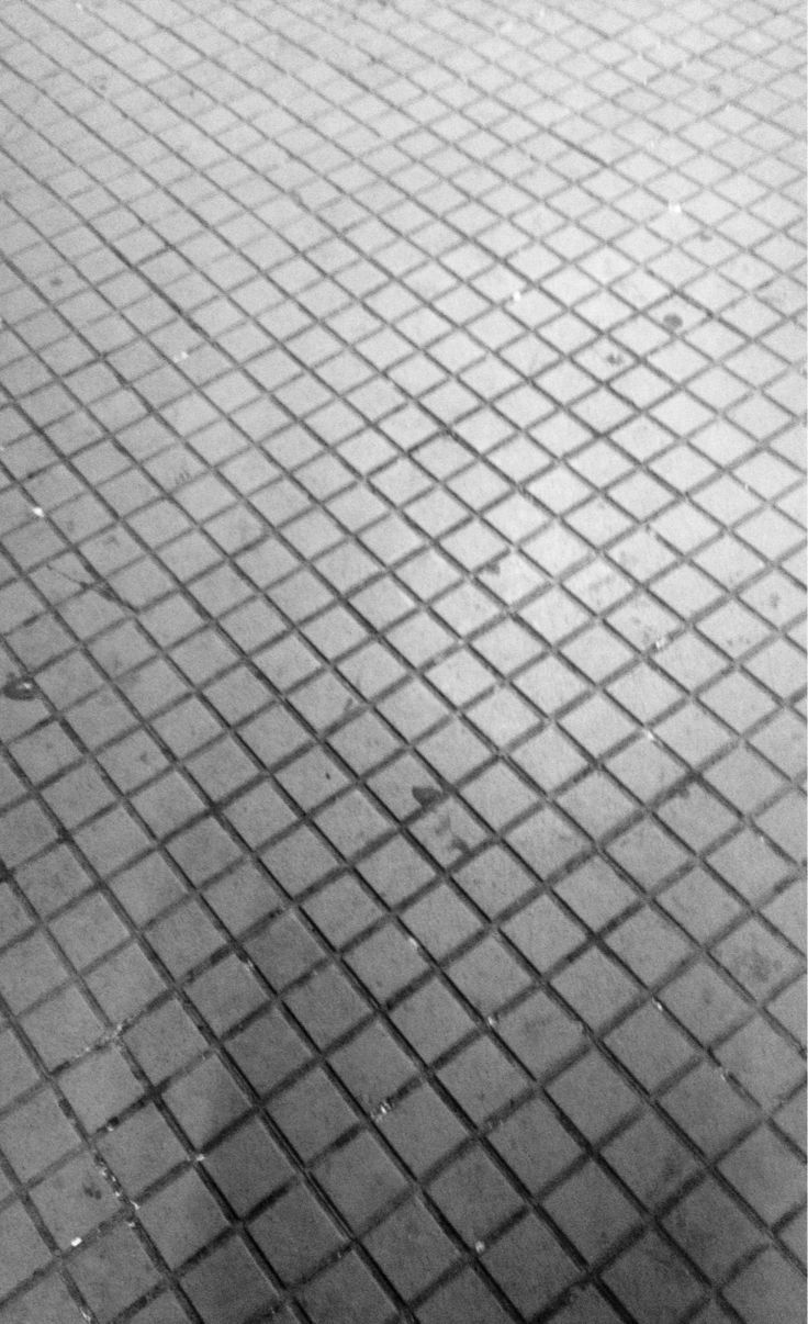 Floor Photo: Sonja Hovmand Steffensen