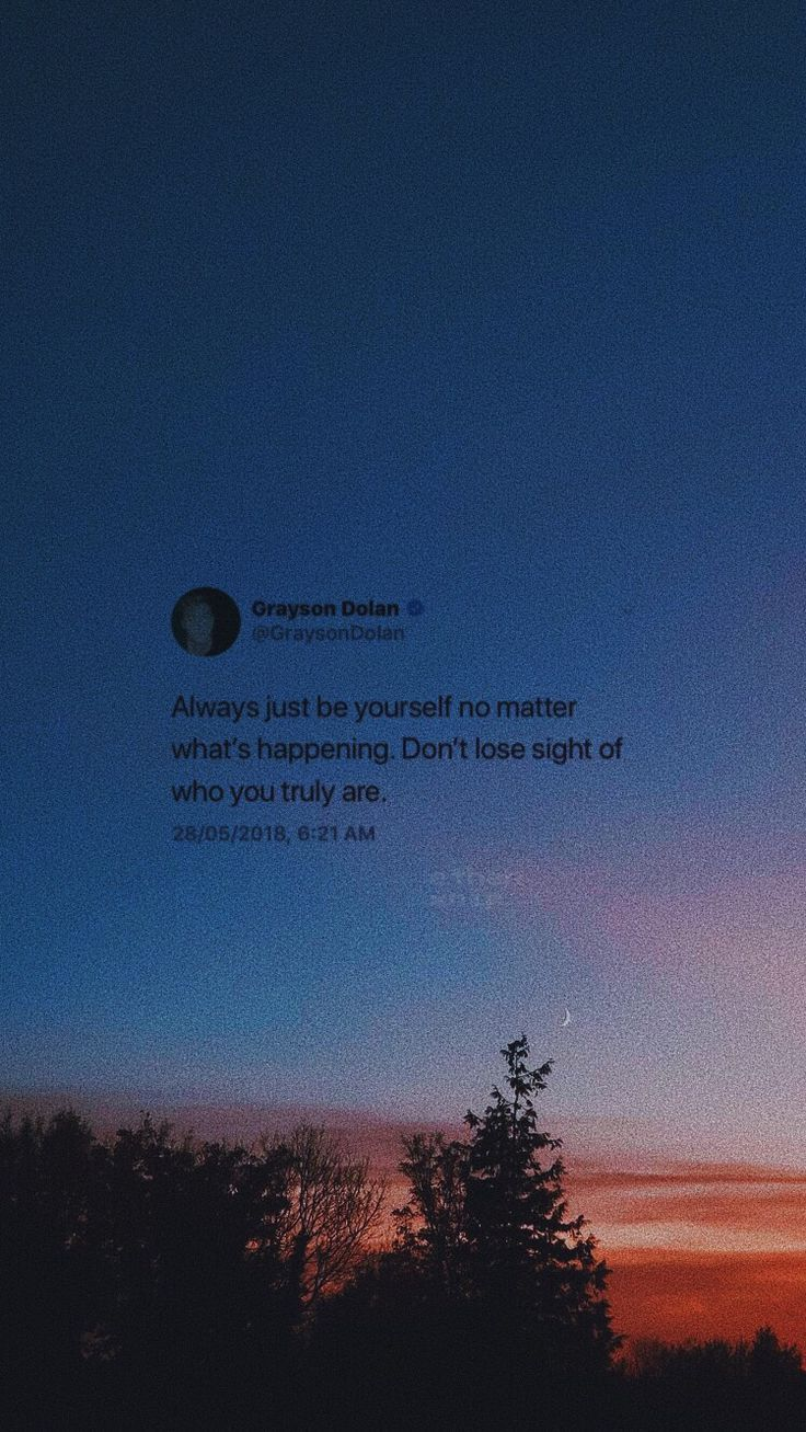 Hd Motivational Quotes Wallpapers ️ 🌈💞 Ethanxnip Instagram Photos And Videos Somya
