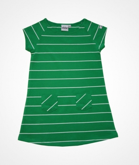 barnkläder och Klänningar från Ebbe kids