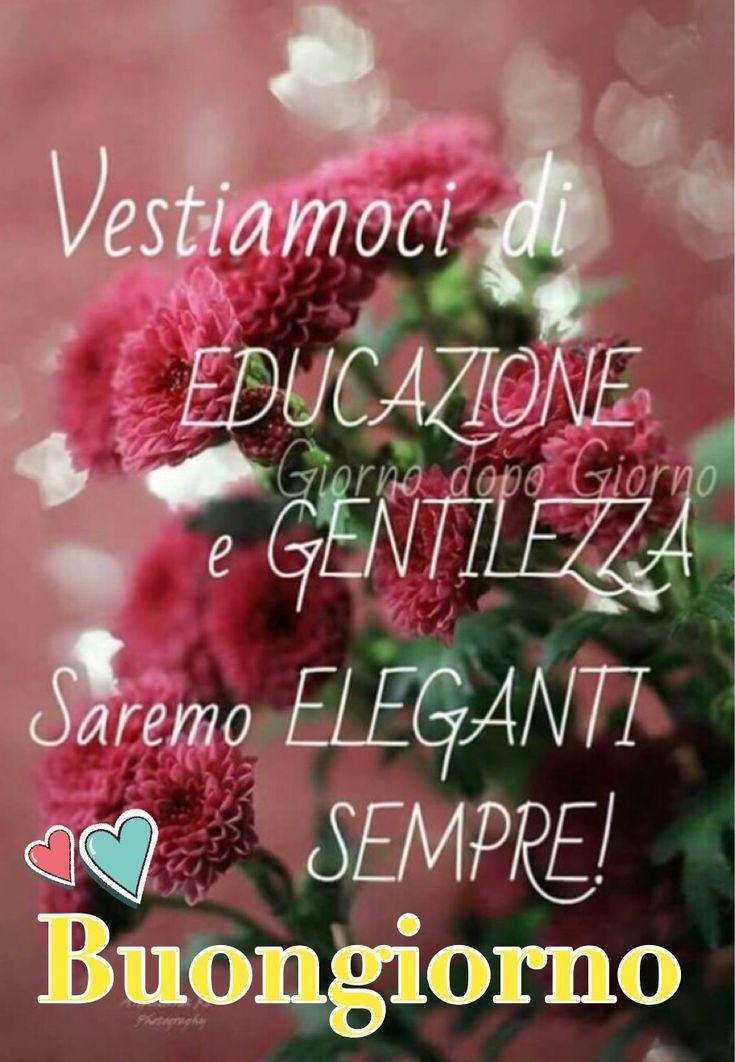 1208 best buongiorno amici images on pinterest bonjour for Buongiorno sms divertenti