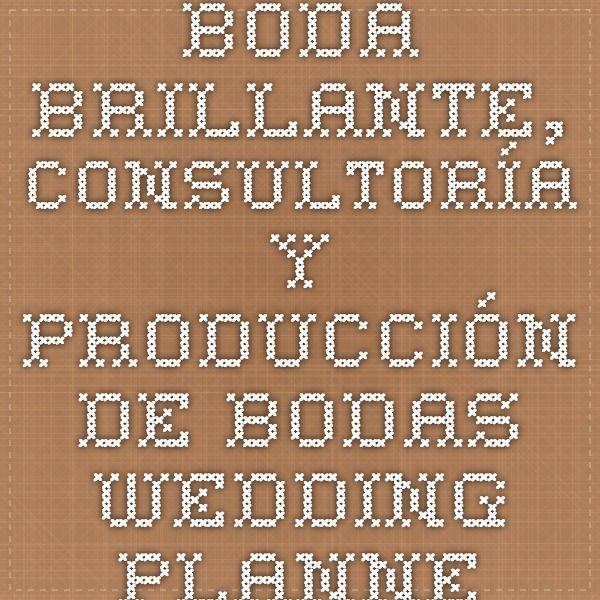 BODA BRILLANTE, CONSULTORÍA Y PRODUCCIÓN DE BODAS - Wedding planner Peru, Wedding planner, Bodas en Perú, Bodas, Organizadoras de Bodas, Consultoría y Producción de Bodas, Producción de bodas, Asesoría en Bodas, Marisa Minetti, Boda y Estilo, vestidos,novia,matrimonio,bodas y bodas,bodas,boda,novias,invitacion,vestido novia,vestidos novia,vestidos para boda,invitaciones,la boda,para boda,vestir novias,para novias,vestidos novias,tramites boda civil,boda civil requisitos,,trajes boda civil,mi…
