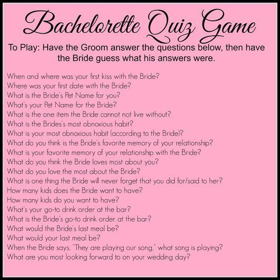 Disney Bachelorette Weekend Recap Day Two