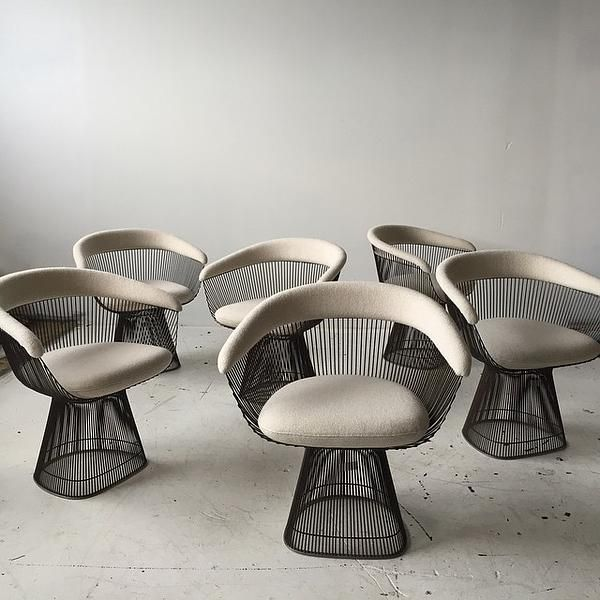design furniture design sofa wire forward in the 1960s warren platner