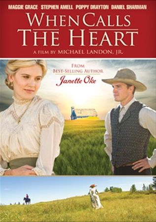 When Calls The Heart: Canadian West (Movie Pilot) on http://www.christianfilmdatabase.com/review/when-calls-the-heart-canadian-west-series-by-janette-oke/