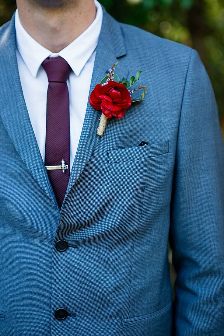 The 380 best Groom Style images on Pinterest   Blush roses ...