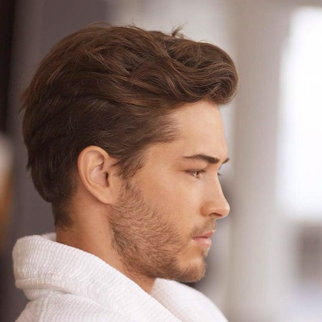 Chicos Model Haircut: 285 Best Francisco Lachowski Images On Pinterest