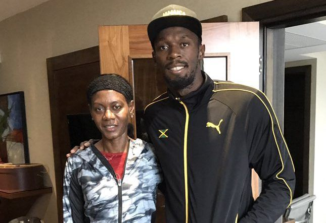Legend Usain Bolt has met the legendary Merlene Ottey in London. Bolt has equalled Ottey's World Championships medal count - a total of 14.Usain Bolt will compete for his 15th medal of theWorld Championships on Sunday in the Men's 4x100m final.The legendary Queen Merlene Ottey pic.twitter.com/SzYoNWVjzd— Usain St. Leo Bolt (@usainbolt) August 9, 2017Ottey has won 3 gold, 4 silver, and 7 bronze medal at the World Championshipsfrom 1991 to 1997. Bolt won has 11 gold, 2 silver, an...
