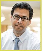 Dr. Atul Gawande is a surgeon, writer, and public health researcher whose latest book challenges us all to reexamine how we think about death and dying. He focuses on helping seniors find purpose and autonomy, even in the face of serious illness and disability – the same concepts that we promote at Hebrew SeniorLife. At #HSLEngAGE, Dr. Gawande will talk about the journey that led him to use his stature to focus attention on this critical issue.