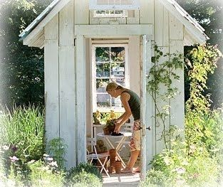 Ideas For Garden Sheds garden shed ideas to make your yard beautiful carehomedecor 221 Best Garden Sheds Images On Pinterest