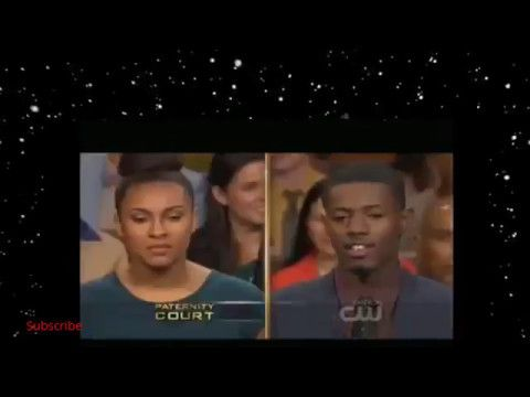 Pregnant After Two Weeks of Dating | Paternity Court Full Episode | Laur...