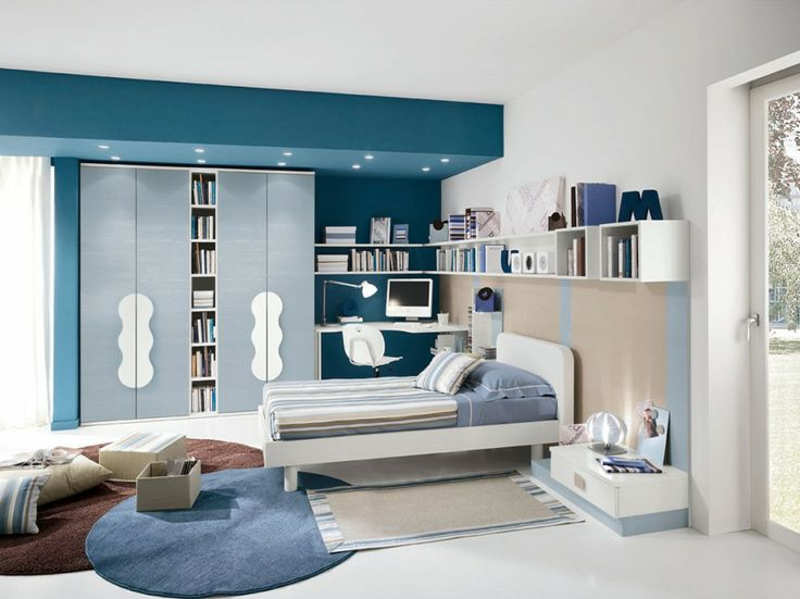 Kids Bedroom Modern 105 best mobiltrend images on pinterest | bedroom ideas, childs