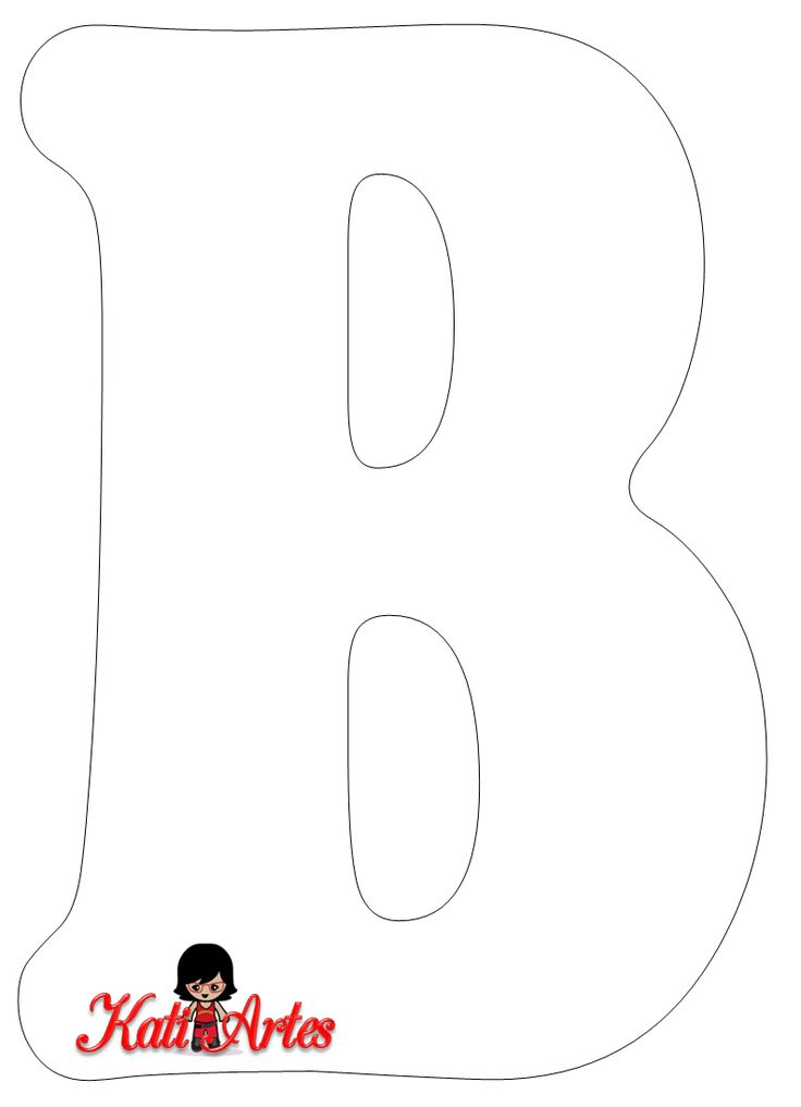 46c1eaae32d7b68a3086a05f43c3933c--oh-my-stencils O Kitty Letters Template on large printable alphabet, for pre, free capital, craft orange, ostrich craft, printable lowercase, printable giant, octopus craft,