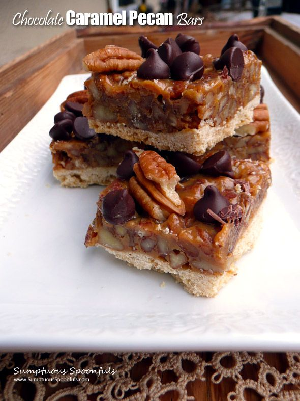 17 Best images about Caramel, Toffee, Praline ...