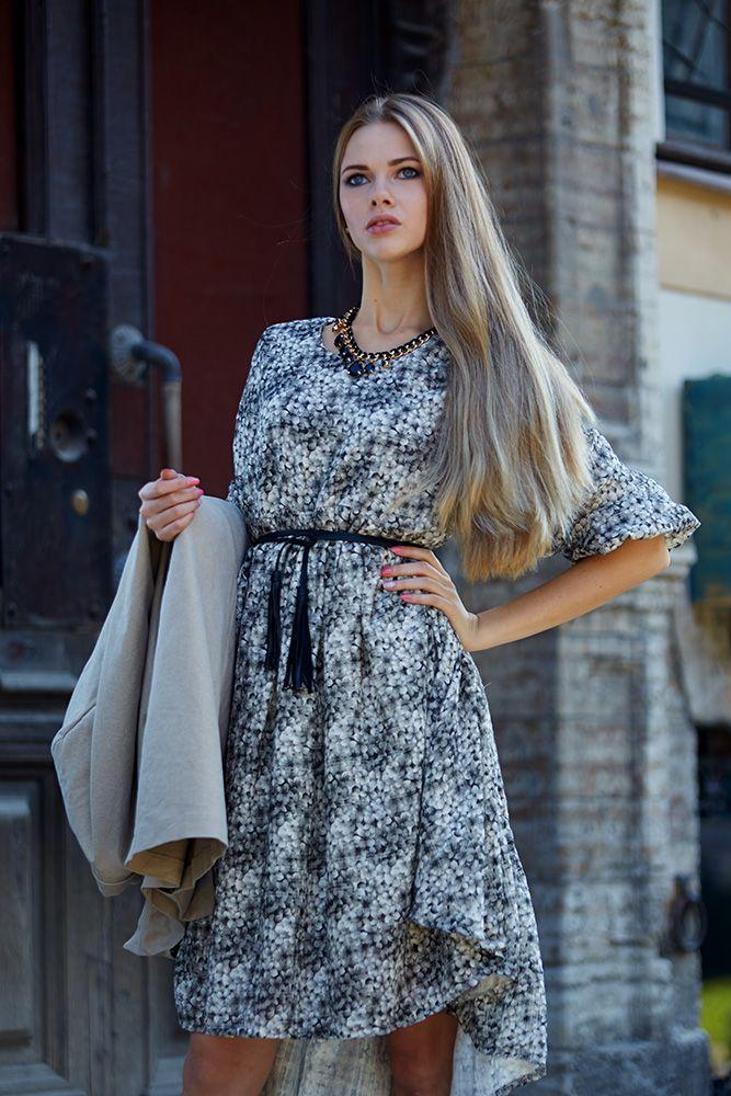 #girls #fashion #beuty #dress  https://vk.com/hopeshop