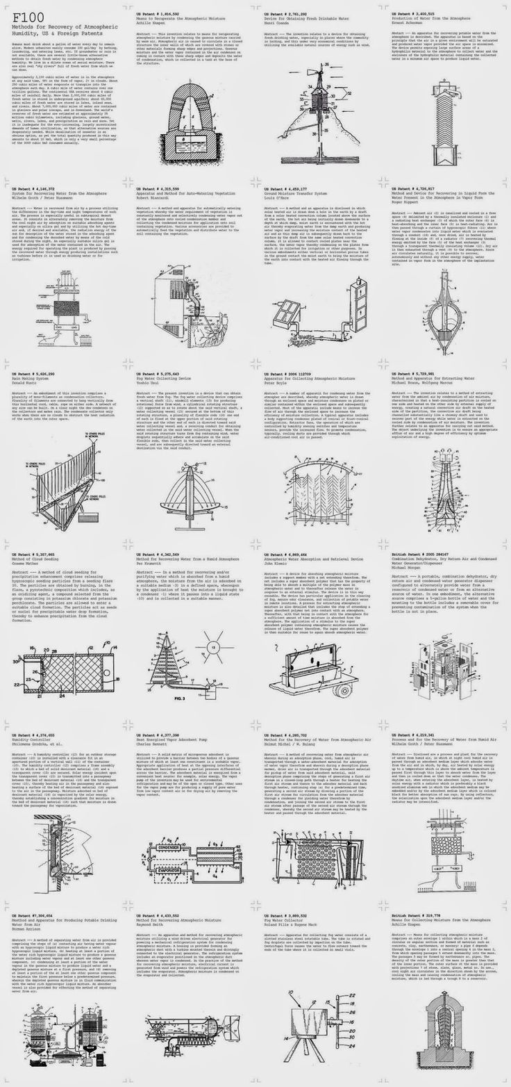 The 25 best certificate of merit ideas on pinterest the cooper union danny wills thesis studio fall 2011 spring 2012 irwin s chanin school of architecture henry adams aia medal certificate of merit xflitez Images