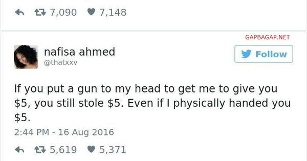 Top 10 Tweets About Rape By Twitter Newest Hero | Memes and stuff | Pinterest