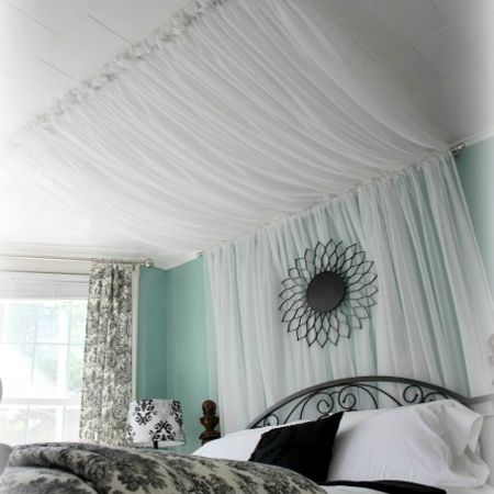 Headboard Ideas the 25+ best headboard ideas ideas on pinterest | headboards for