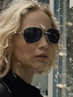 The Joy Trailer Maybe Makes Us A Little Afraid Of Jennifer Lawrence #refinery29