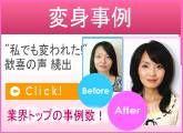 髪の表面だけのストパーはお勧めです - 東京 横浜のパーソナルカラー,骨格診断,メイクレッスン/パーソナルカラー診断/似合う髪型似合うヘアスタイル 40代50代