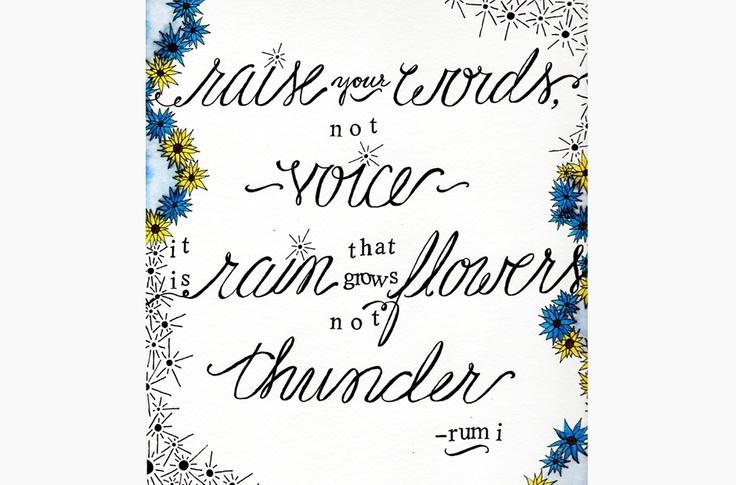 Citaten Van Rumi : Beste afbeeldingen van rumi inspirerende citaten