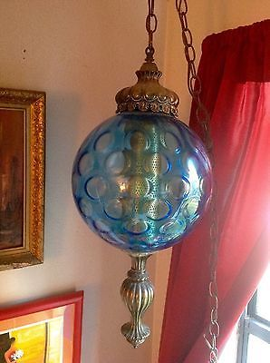 17 Best Images About Antique Amp Vintage Lamps On Pinterest