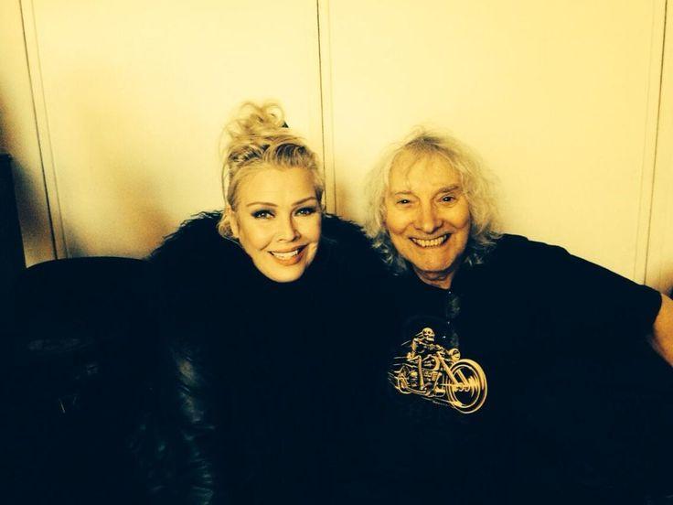 February 26, 2014: Guitar legend Albert Lee , celebrating 70th Birthday this weekend at Cadogan Hall Chelsea