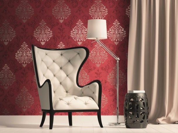 Barock wohnzimmer ~ 89 best barock rokoko images on pinterest baroque high fashion