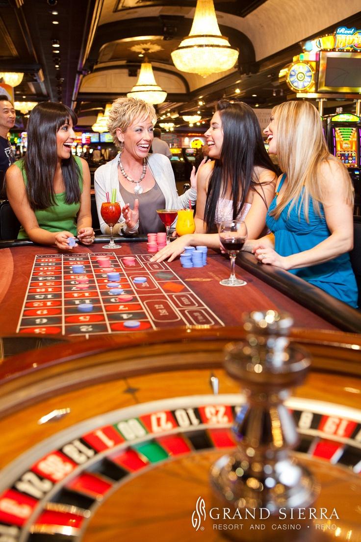 6 deck blackjack app