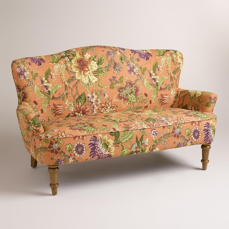 83 best COUCHES images on Pinterest Diapers Sofas and Settees