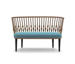 i am concept: Nub Chair