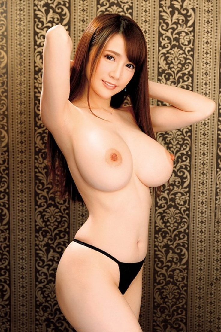 Hot nude oriental women-8728