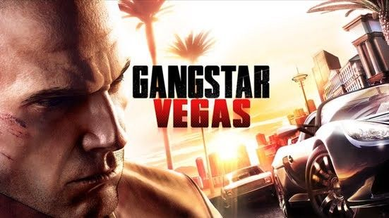 Download Gangstar Vegas Apk Mod Dinheiro Infinito / Vip para
