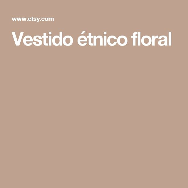 11 best fiestas 2018 images on Pinterest | Abendkleid, Abendkleider ...