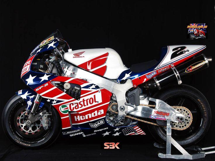 148 best honda images on pinterest | honda motorcycles