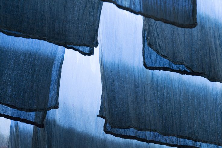 We've been talking about why we should choose Natural Fibers over Synthetic ones. In our previous posts we talked about the impact of both fibers in our health and sustainability. Here's the 3r of our Top 4 Reasons on why Bleu de Cocagne only chooses Natural Premium Fibers!    3. Natural fiber clothing is a better investment    If we look closer we'll notice that our natural fabric clothing holds up over the years. Linen, for example, will seem to last forever in beautiful shape! On the…