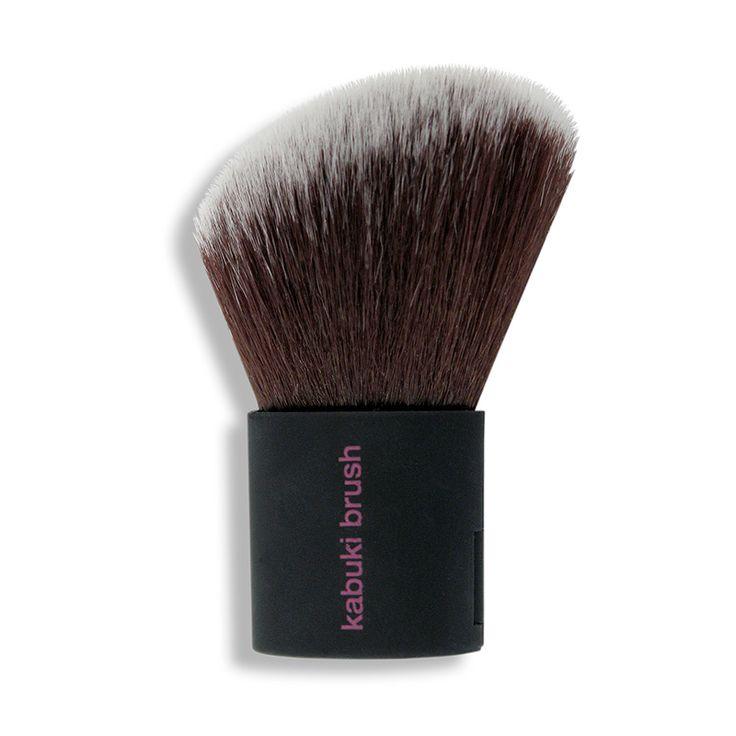 Pensula Machiaj realTechniques Kabuki Brush doar pe http://www.makeup-shop.ro