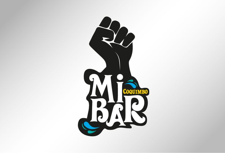 Echa un vistazo a mi proyecto @Behance: \u201cMi Bar\u201d https://www.behance.net/gallery/51462927/Mi-Bar