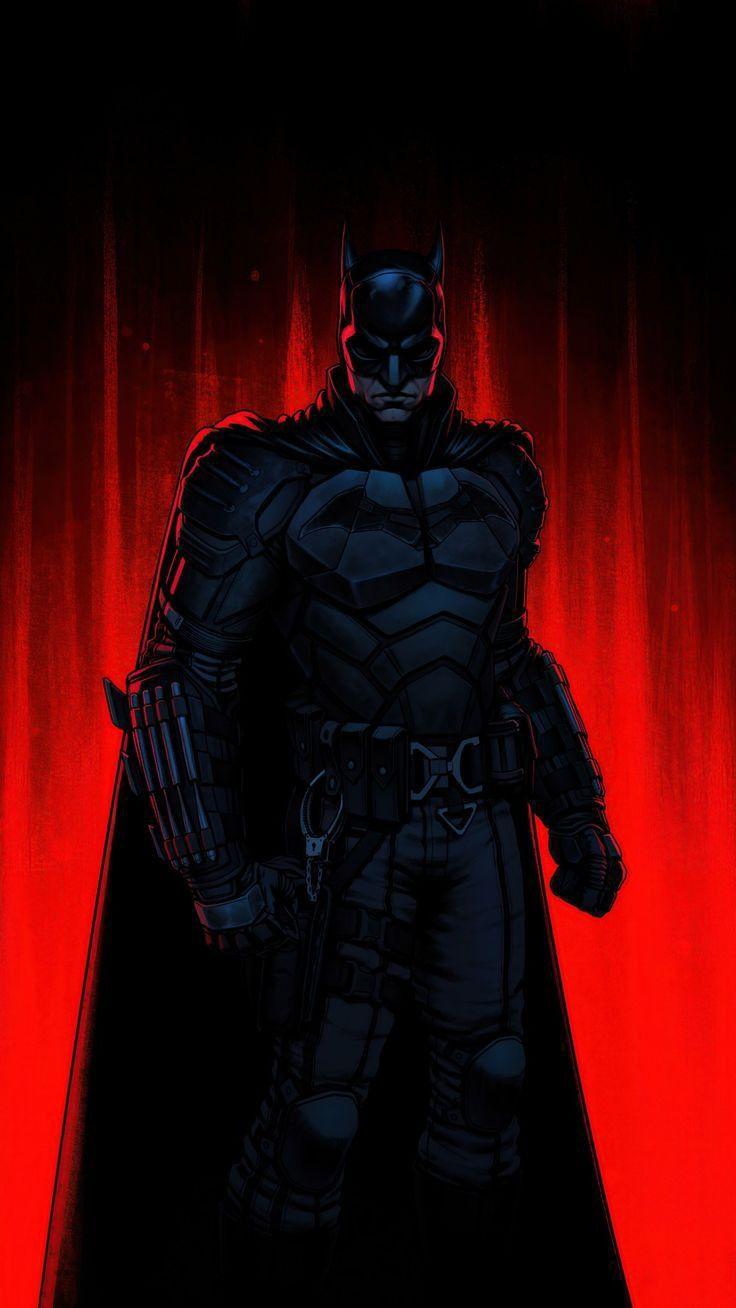 Batman New Exclusive Wallpaper In 2021 Batman Wallpaper Batman Batman Poster
