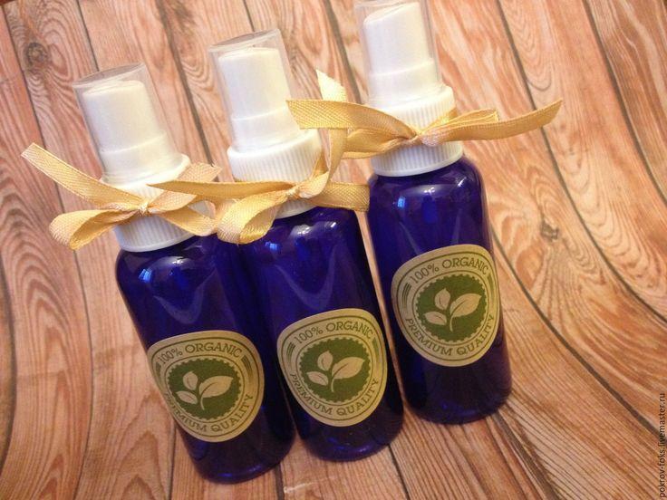 Купить Сухое масло-спрей для тела ПОЦЕЛУЙ РОЗЫ (dry oil). - масло для тела, роза